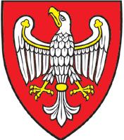 Bliżej domu 2017-  konkursy dla szkół podstawowych i gimnazjów
