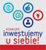 """""""Inwestujemy u siebie"""" – konkurs dla uczniów szkół gimnazjalnych i ponadgimnazjalnych"""