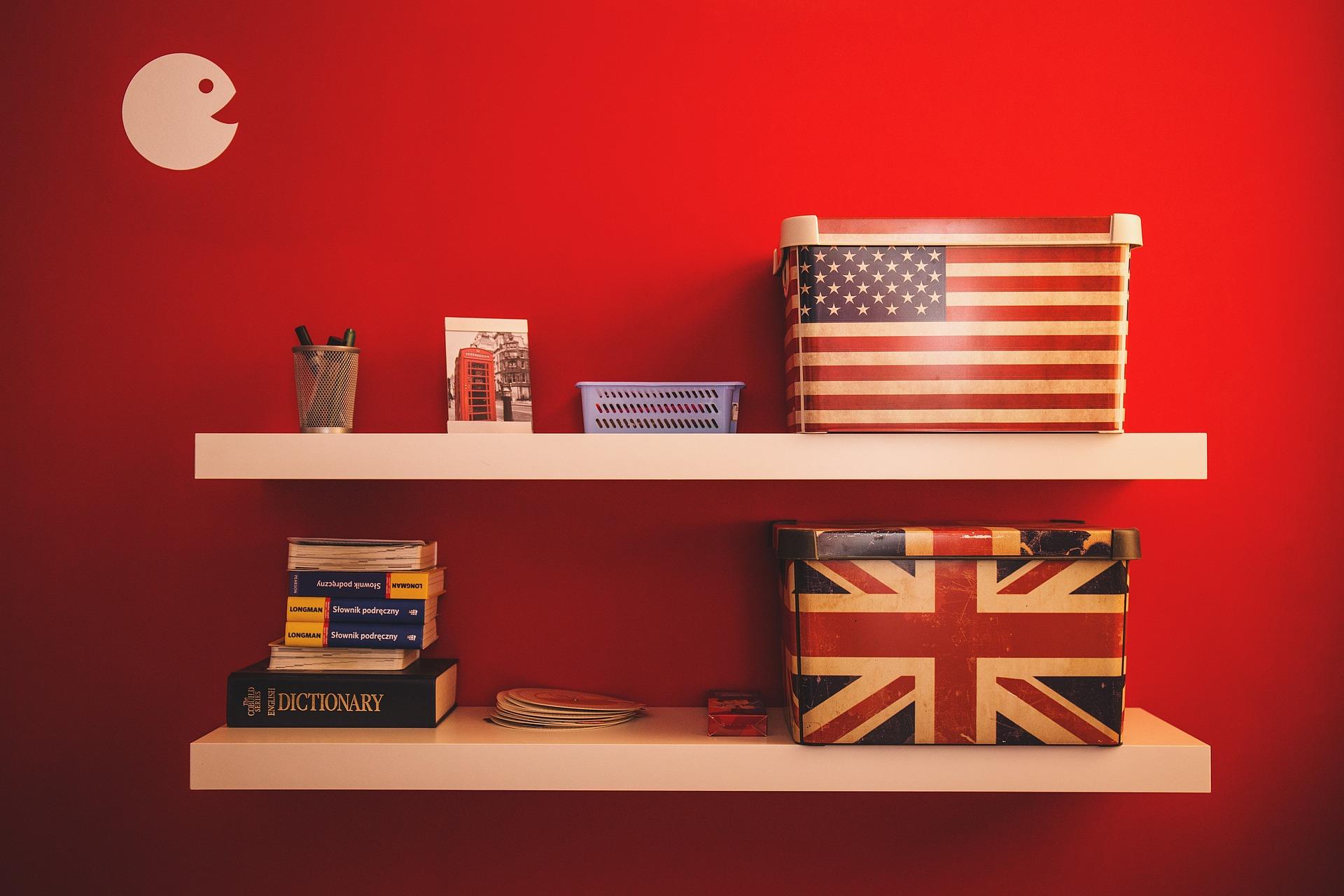 IX Powiatowy Konkurs Języka Angielskiego dla Klas Siódmych i Ósmych Szkół Podstawowych oraz Klas Gimnazjalnych Południowej Wielkopolski