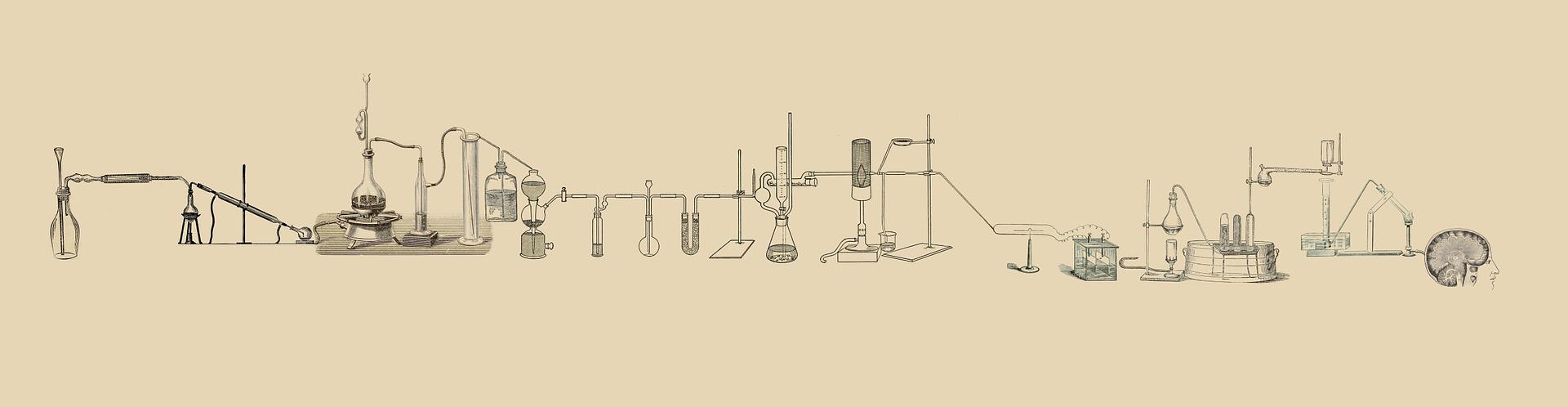 """Grant Wielkopolskiego Kuratora Oświaty """"Sieć współpracy i samokształcenia nauczycieli matematyki, fizyki i chemii"""""""