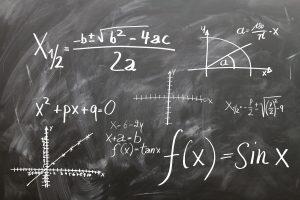 """I Konkurs Wiedzy dla Uczniów Technikum """"Matematyka dla zawodowca"""""""