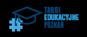 """XXII Targi Edukacyjne """"Edukacja dla zdrowia"""""""