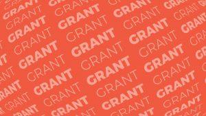 """Grant """"Rozwijanie samorządności uczniów – szkolenie dla opiekunów samorządów szkolnych"""""""