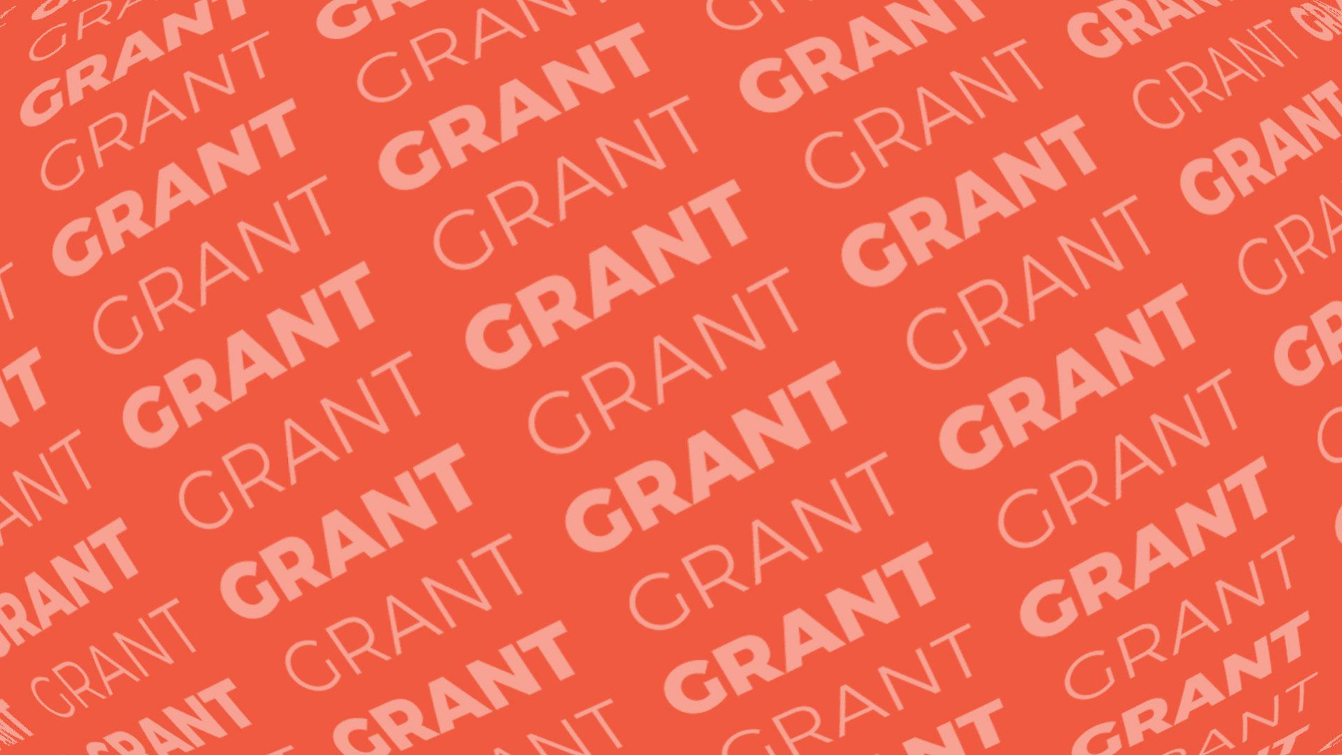 Grant: Nowy nadzór pedagogiczny – formy realizacji, znajomość i stosowanie prawa oświatowego, akty prawa wewnątrzszkolnego (wewnątrzprzedszkolnego). Dokumentacja w szkole.