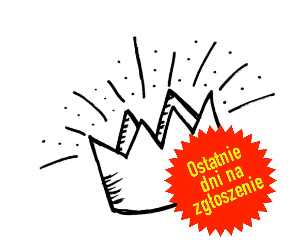 Wielkopolska Szkoła Roku i Wielkopolski Nauczyciel Roku