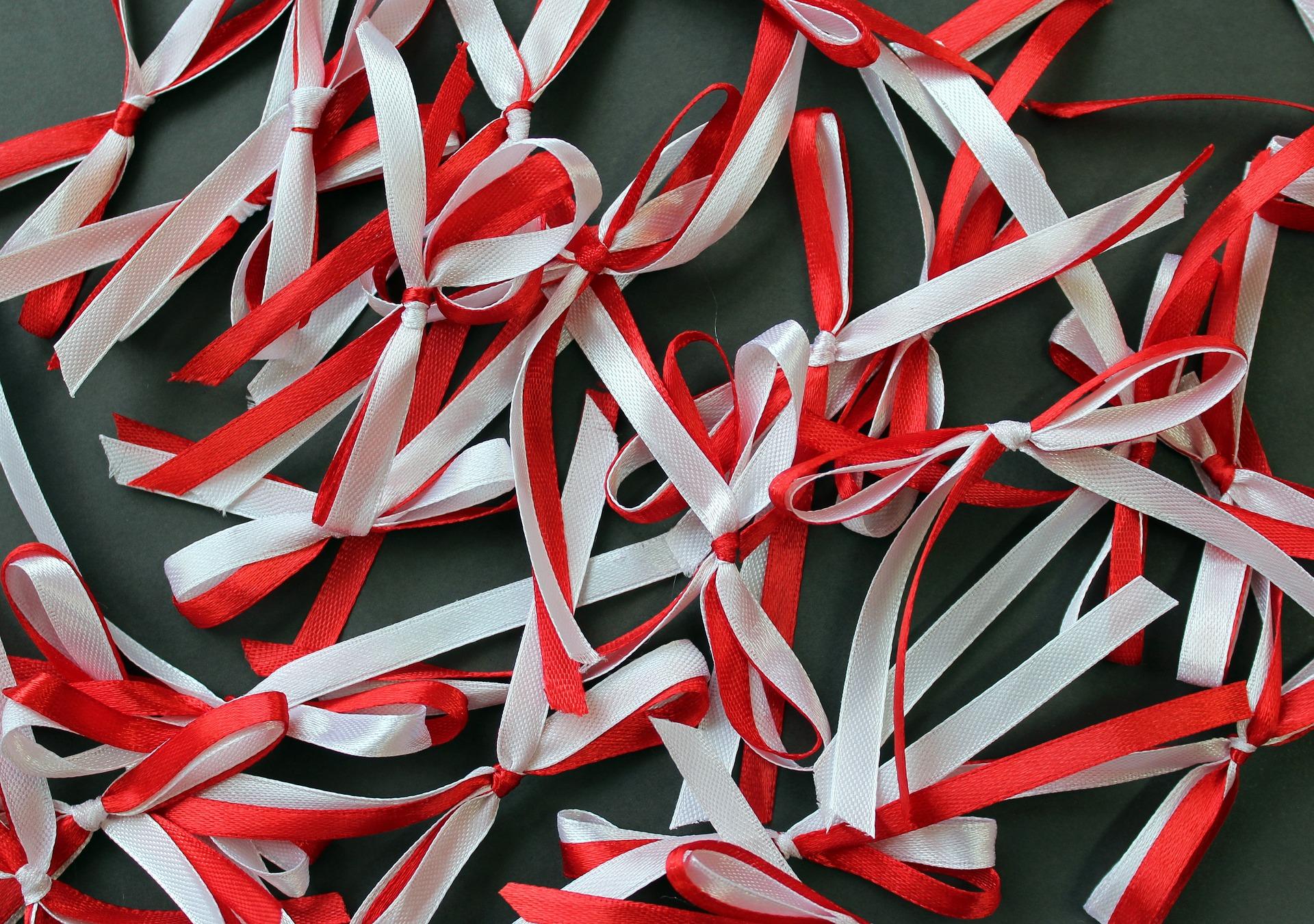 """Grant: """"Kształtowanie postaw patriotycznych i umiejętności współpracy w zespole w kontekście rocznic, świąt narodowych, w tym obchodów 100. rocznicy odzyskania Niepodległości przez Polskę"""" (G/45)"""