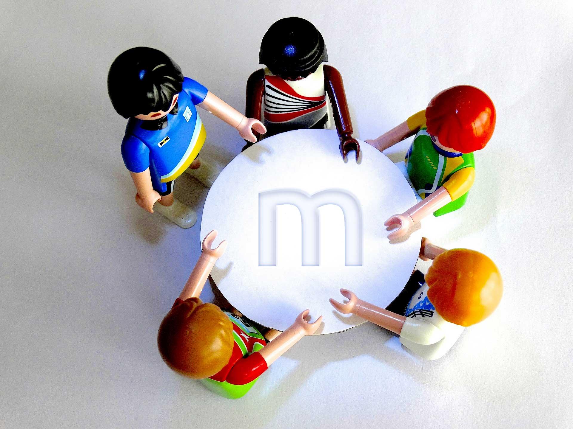 Konferencja: Mediacje w szkole – uczenie się odpowiedzialności za własne życie i życie wspólnoty szkolnej