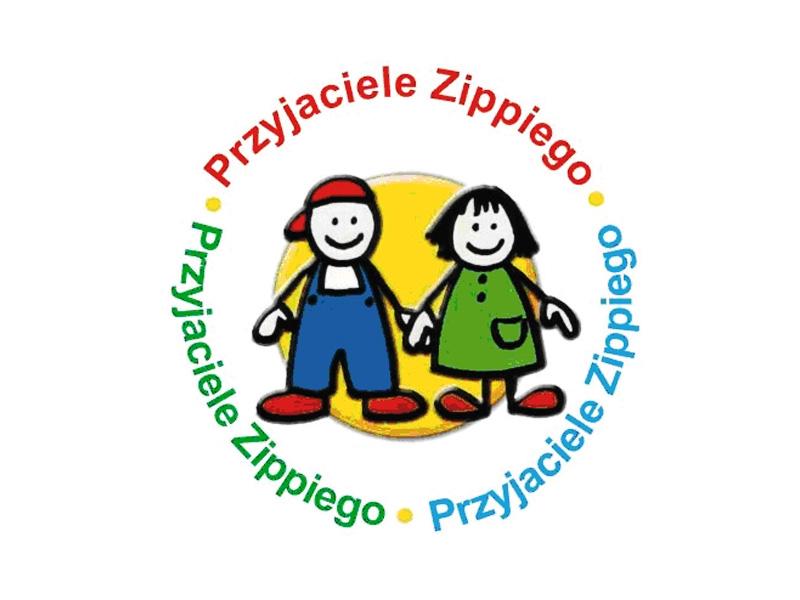 Konferencja podsumowująca program Przyjaciele Zippiego