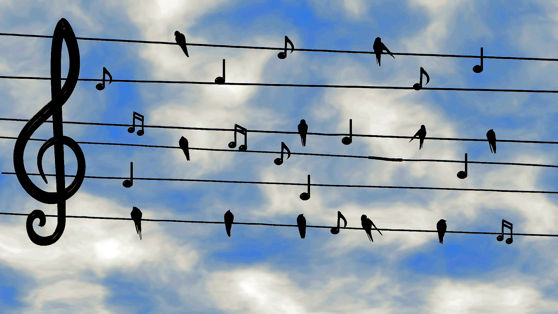 G03 Edukacja muzyczna w szkole i przedszkolu