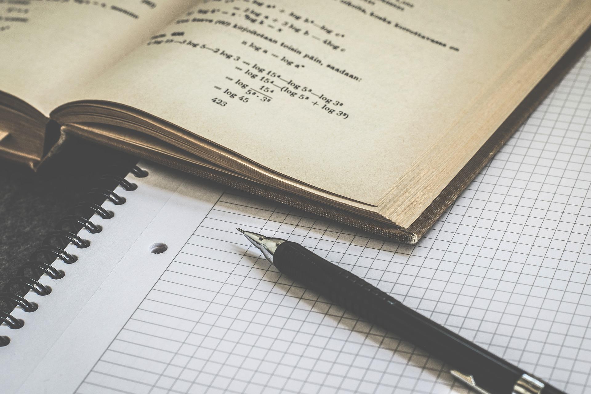 II Konkurs wiedzy dla uczniów technikum Matematyka dla zawodowca