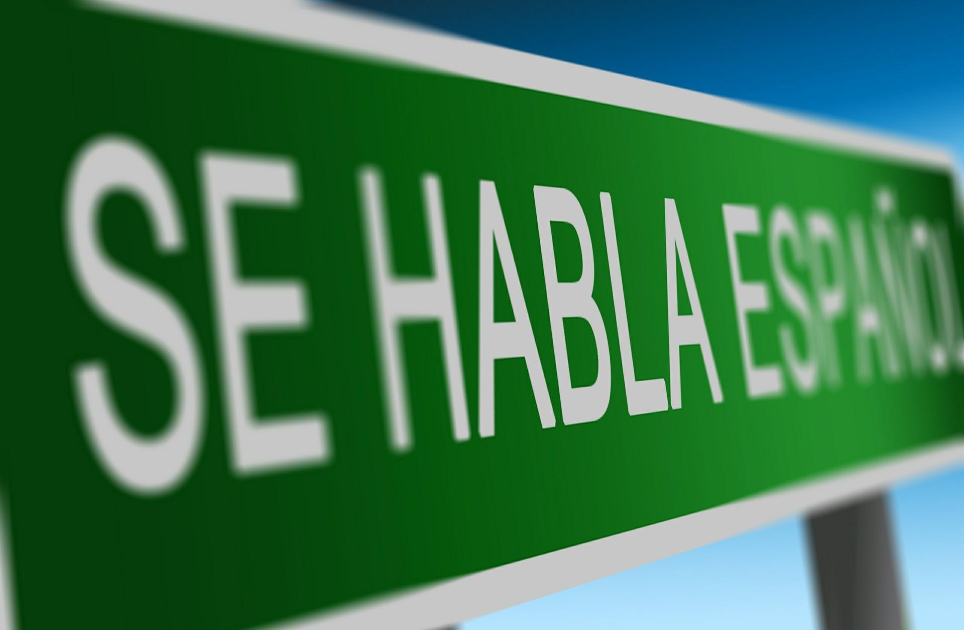 España en el foco – warsztaty kulturoznawcze dla nauczycieli języka hiszpańskiego