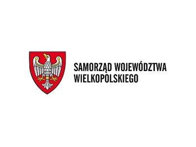 Stypendia naukowe Samorządu Województwa Wielkopolskiego