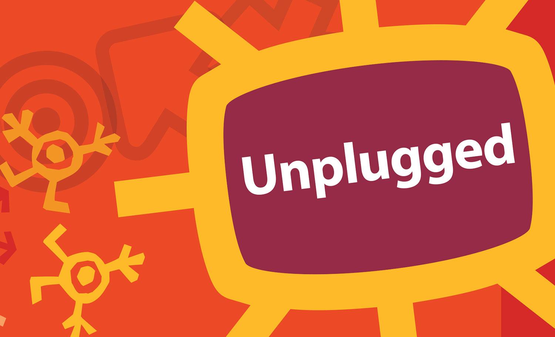 UNPLUGGED – rekomendowany program profilaktyki uniwersalnej oparty namodelu wszechstronnego wpływu społecznego