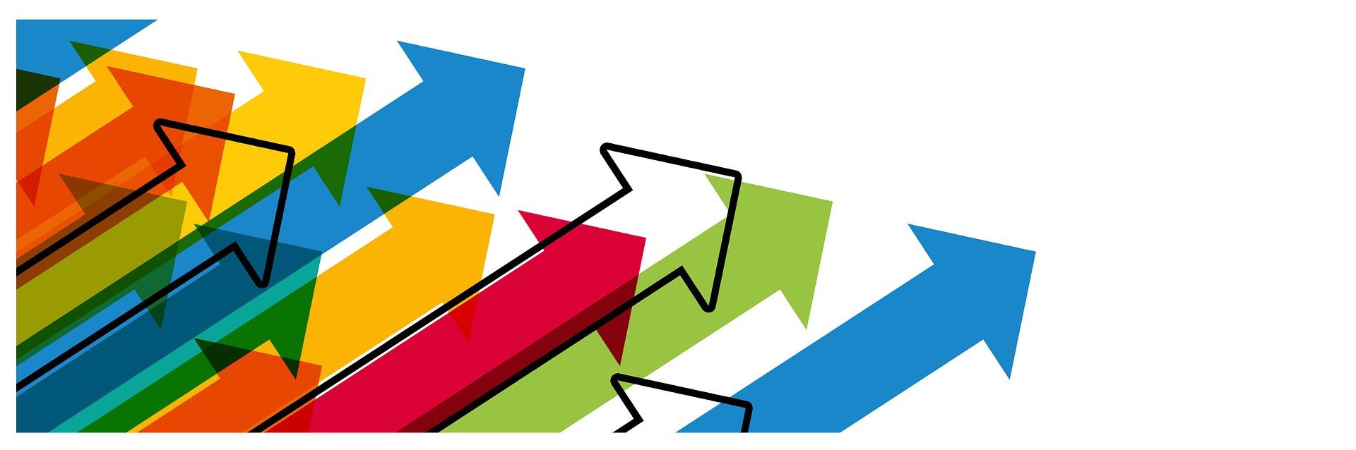 Kurs kwalifikacyjny zzakresu zarządzania oświatą