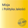 Read more about the article Misja – kafel