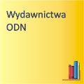 Read more about the article Wydawnictwa
