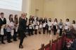 Bliżej domu – edukacja regionalna wpołudniowo-wschodniej Wielkopolsce