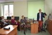 Spotkanie pedagogów południowej Wielkopolski