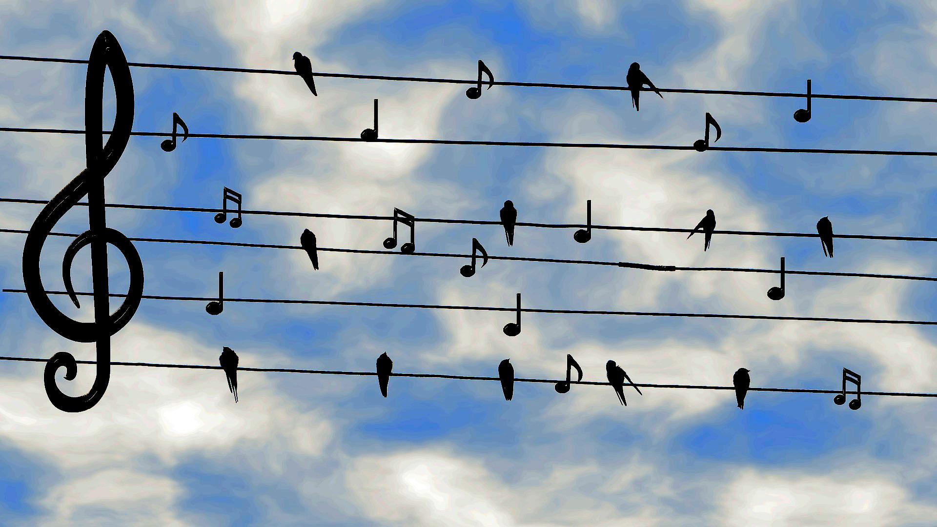 G03 Edukacja muzyczna wszkole iprzedszkolu