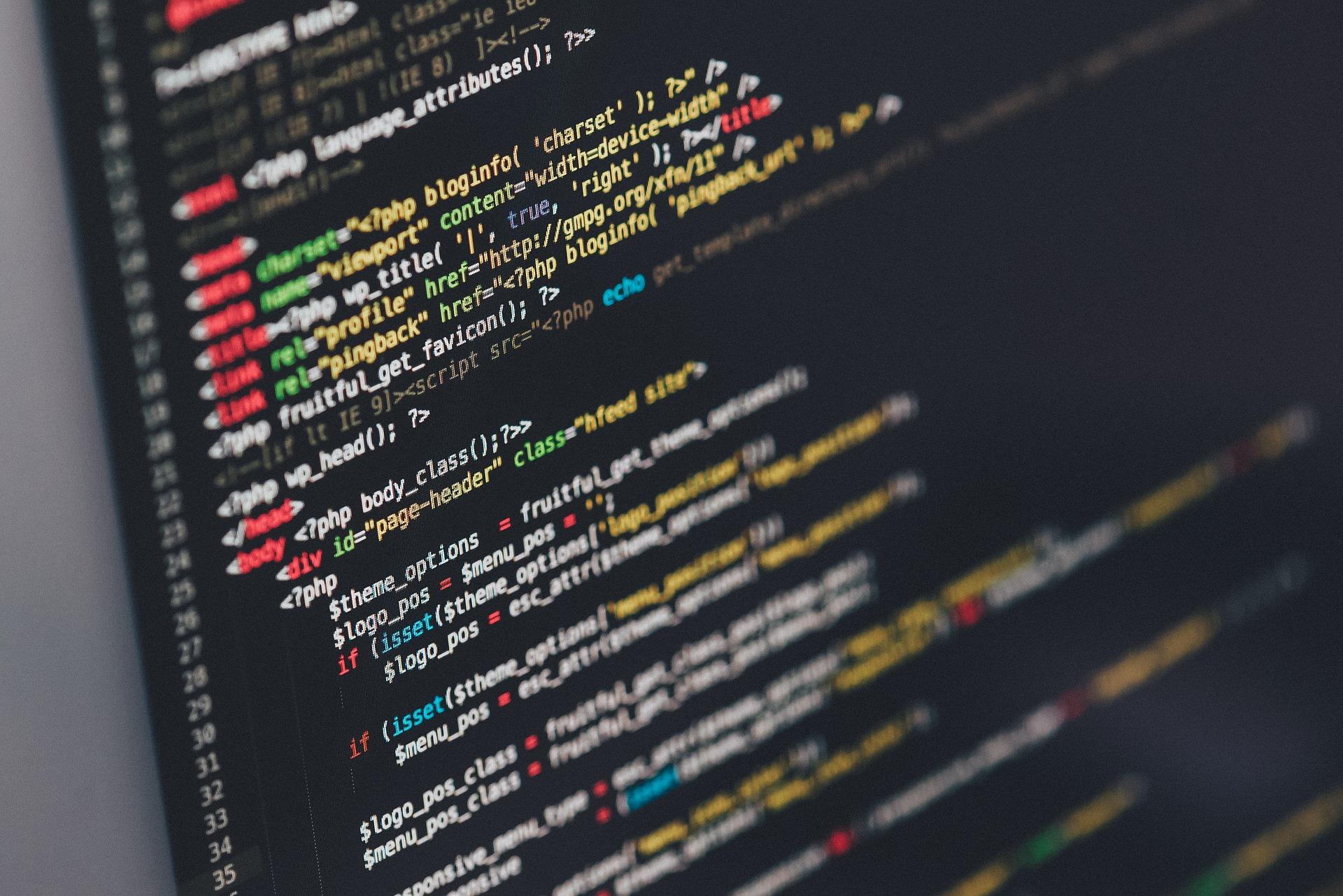 Kodowanie iprogramowanie wedukacji szkolnej, wczesnoszkolnej  iprzedszkolnej