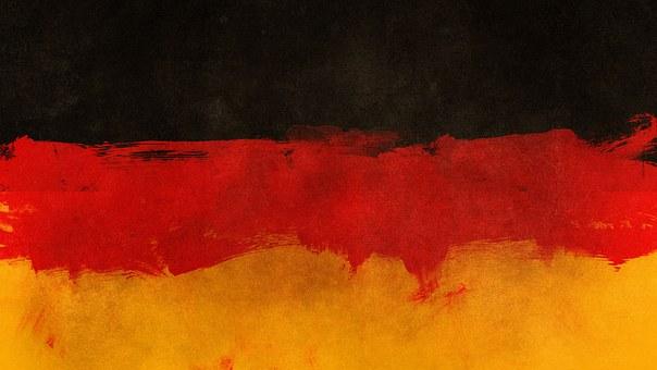 Warsztaty doskonalące dla nauczycieli języka niemieckiego