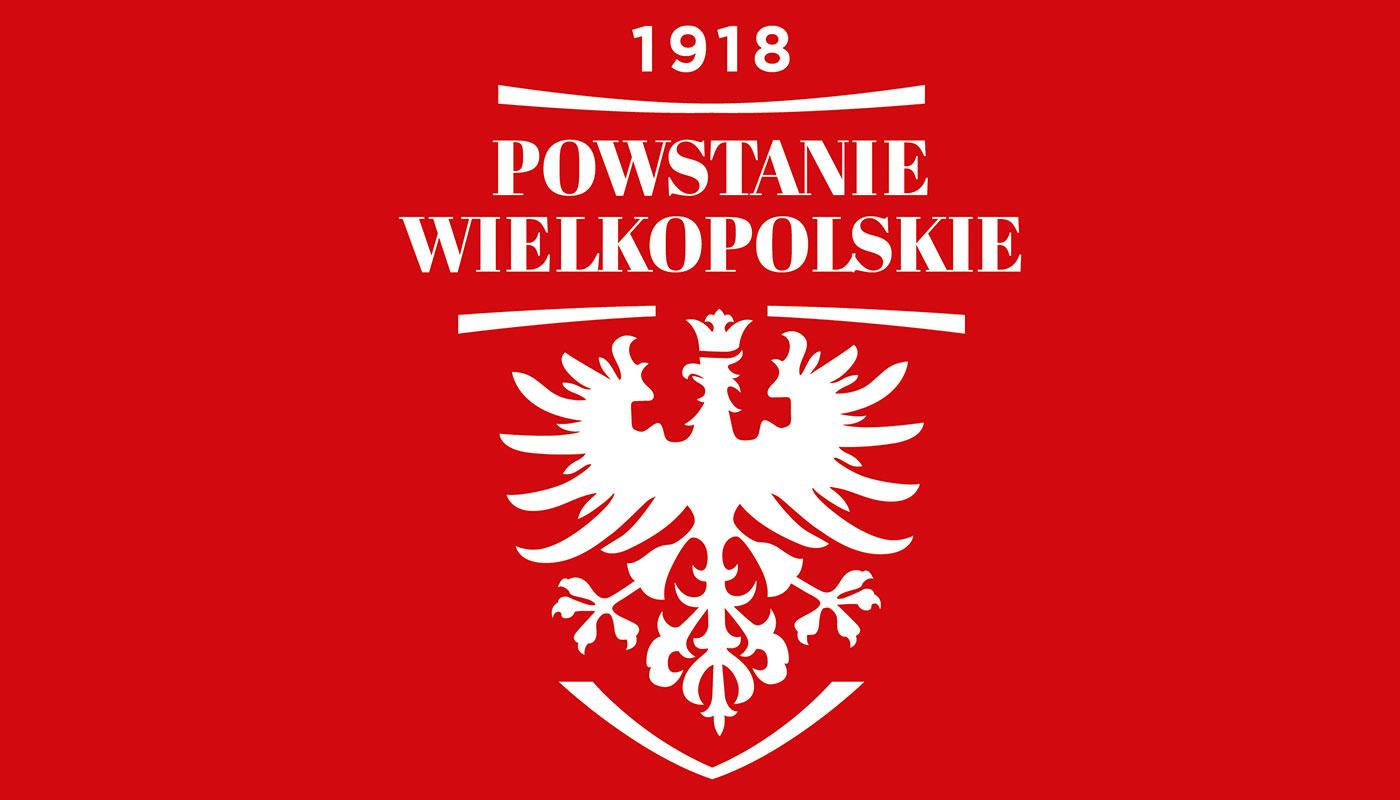 Niepodległościowa tradycja Wielkopolan </br>–  zjazd szkół iprojekt edukacyjny