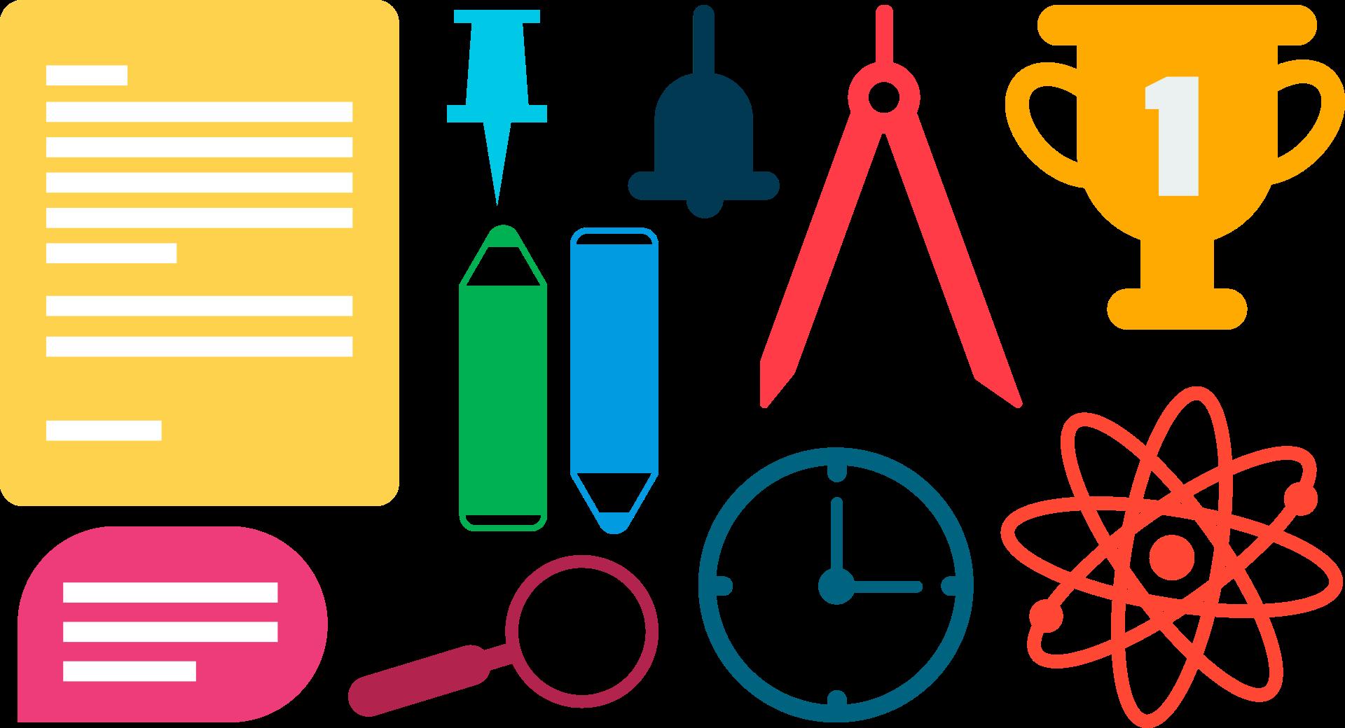 Naboru wniosków doProgramu Edukacja