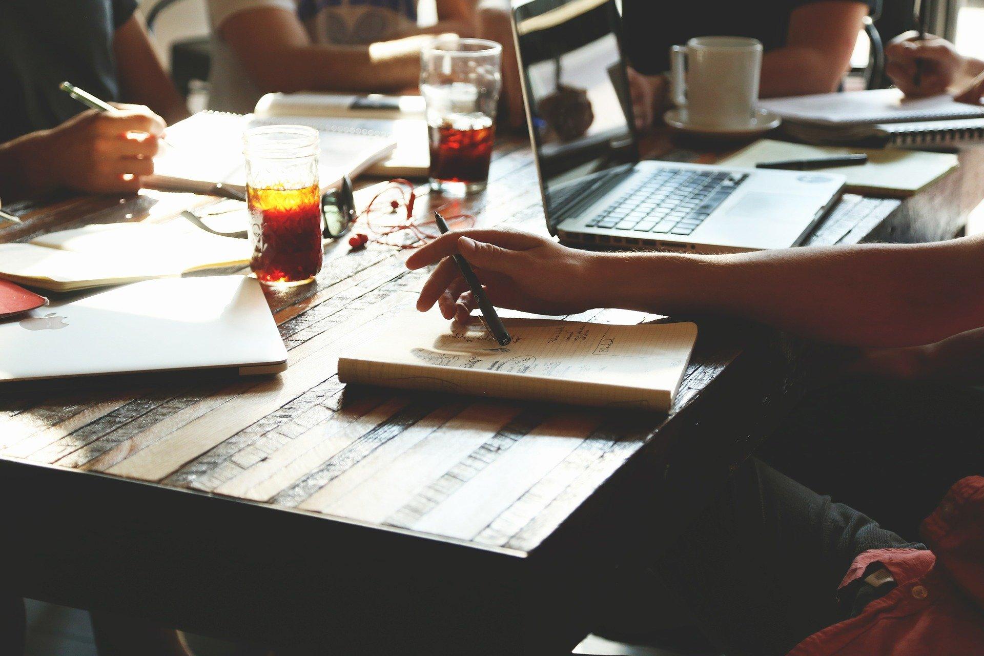 Konferencje zzakresu doradztwa metodycznego – język angielski, przedmioty zawodowe