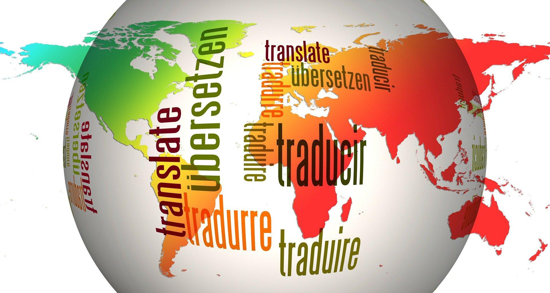 Konferencja: Teach and shine – strategie pracy nalekcji języka angielskiego