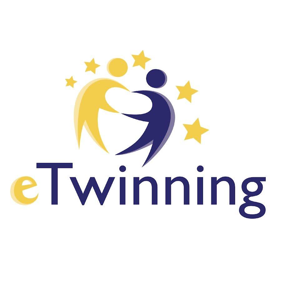 Warsztaty eTwinning
