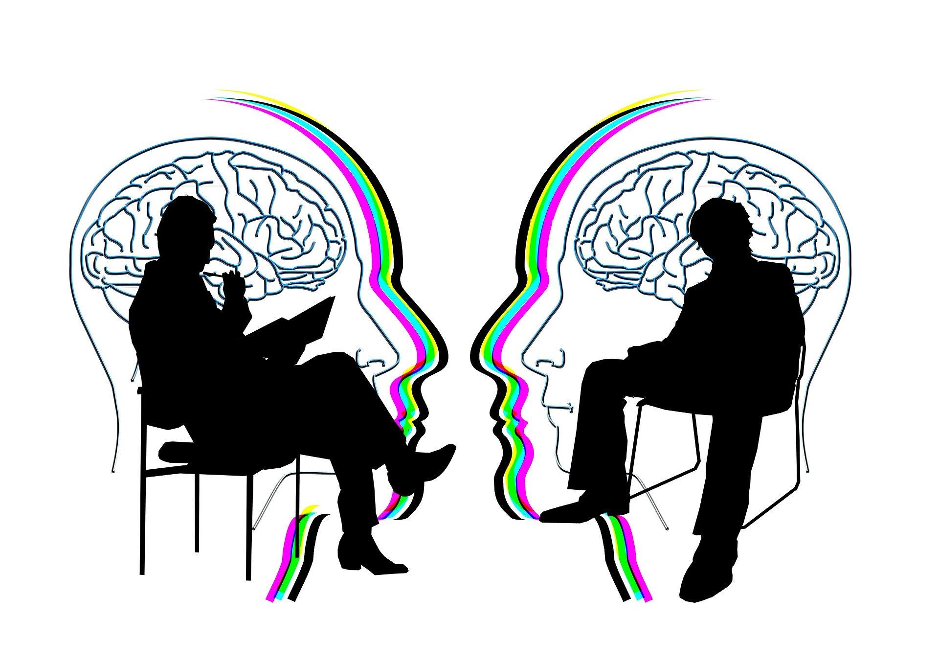 Dialog Motywujący jako skuteczne narzędzie wsparcia pracy nauczyciela ipedagoga –  szkolenie Polskiego Instytutu Dialogu Motywującego