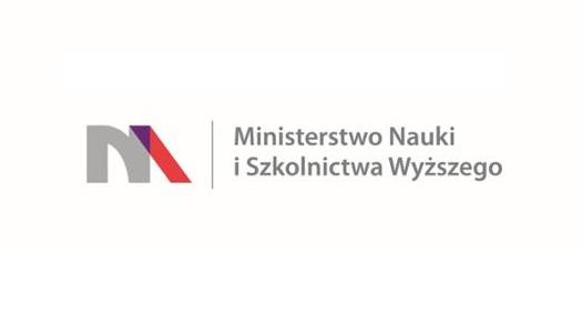 List Ministra Nauki iSzkolnictwa Wyższego