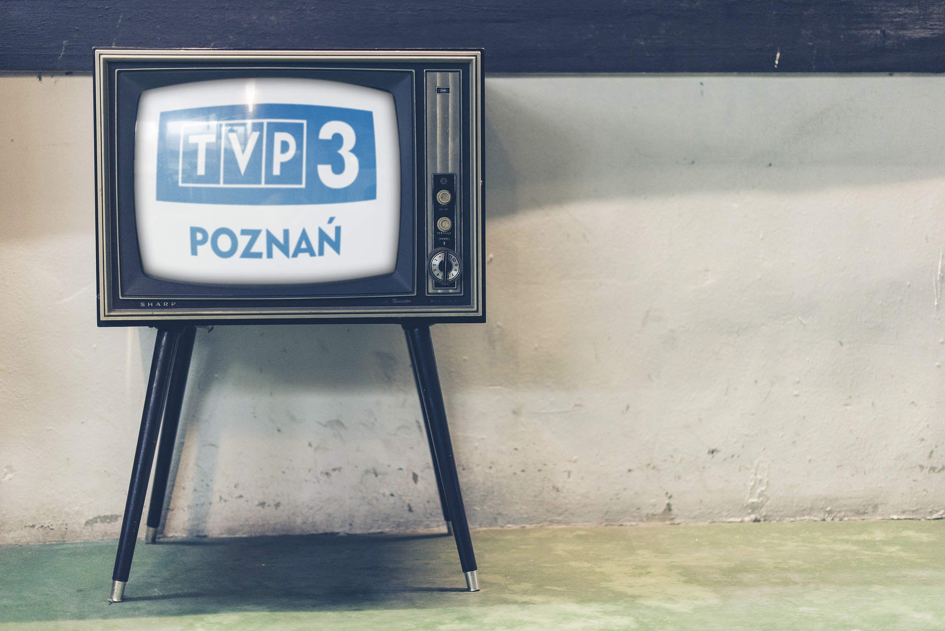 TELEWIZJA POLSKA POZNAŃ ZATRUDNI NAUCZYCIELI DOPROWADZENIA LEKCJI DLA SZKÓŁ PONADPODSTAWOWYCH