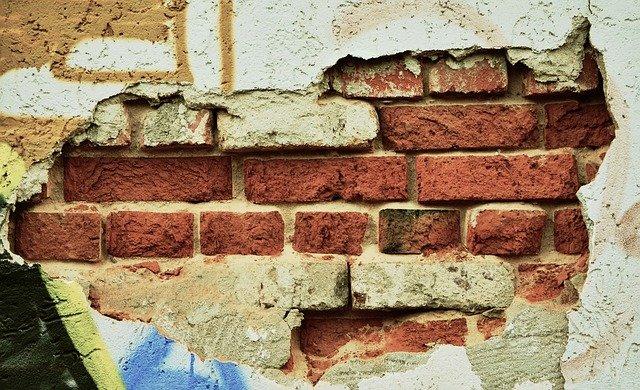 Realizacja zadania remontowego