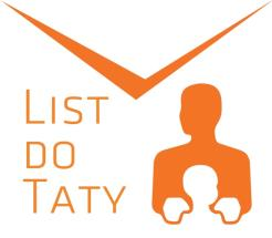 "Konkurs ""List do Taty"""