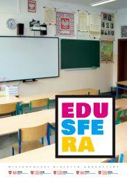 edusfera-exit-online-kalisz55