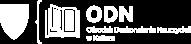 odn-logotyp-kontr-B-1002x231