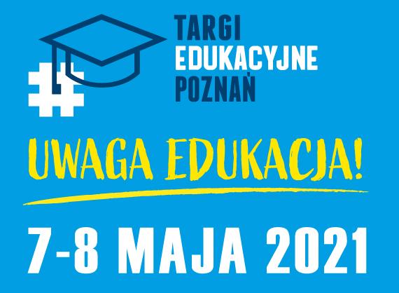 targi-edukacyjne-odn-kalisz-b01
